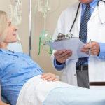 Лечение рака яичников: методы, популярные в Израиле
